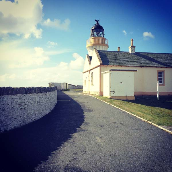 bressay lighthouse cottages Toward lighthouse cottage for rent clover cottage, by toward lighthouse is now available to rent  barra head lighthouse buildings bressay lighthouses.